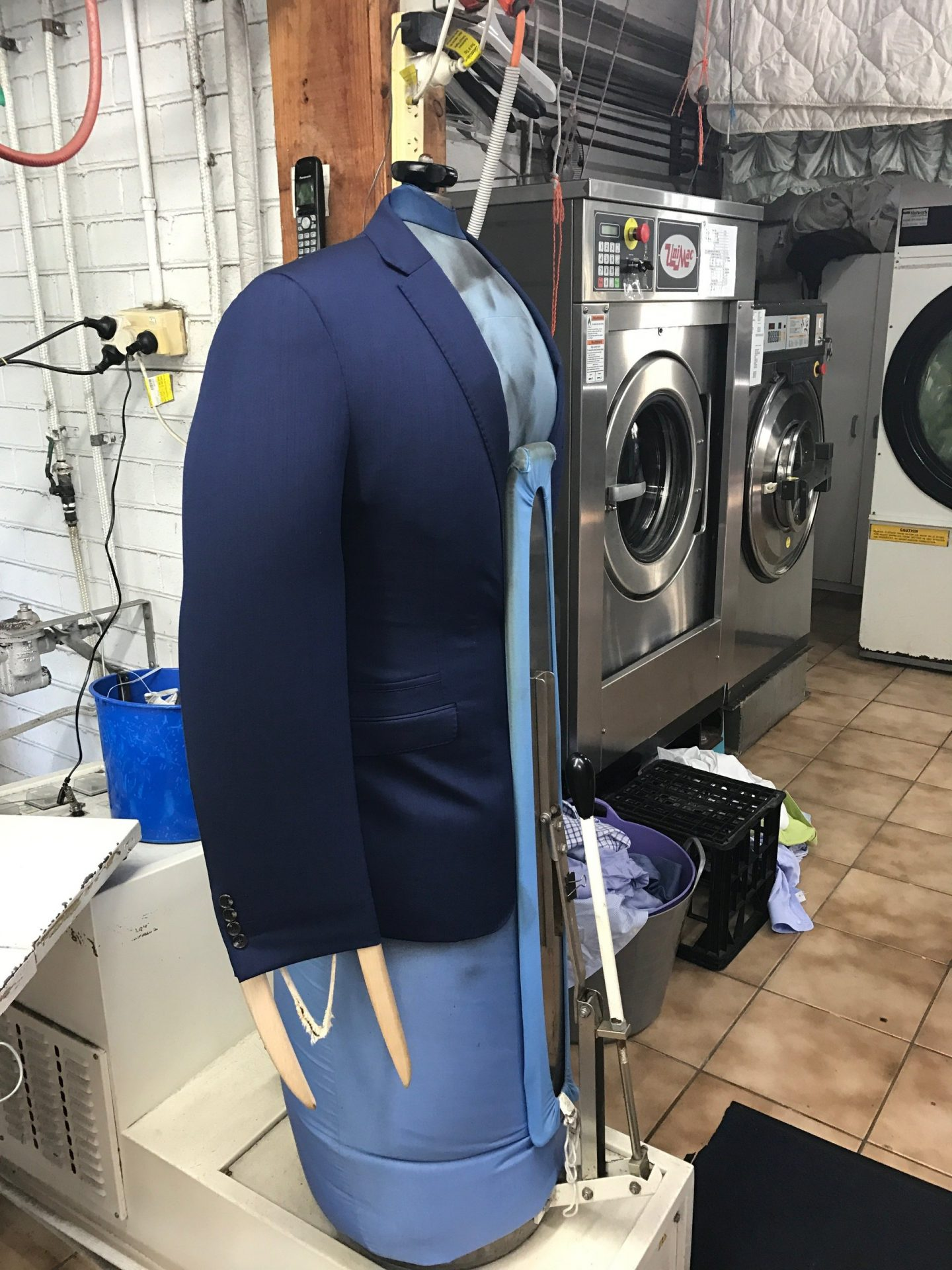Formal - Perfix Drycleaners Lismore